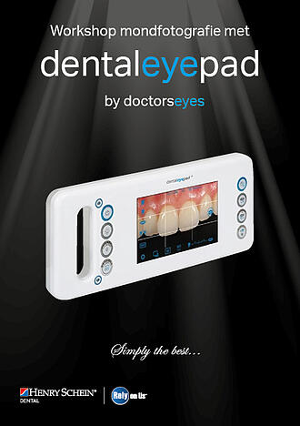 20190037 dental eyepad flyer_cover