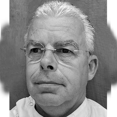Gerrit van Dijk