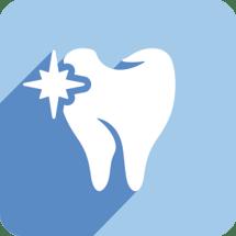 Voor TRIOS gebruikers die meer willen met Implant Studio software