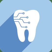 Voor Tandtechnici gericht op digital dentistry